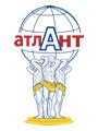 Атлант — наградная продукция