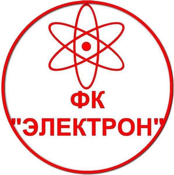 http://www.rrooff.ru/upload/iblock/b48/hunfkysbtexxxgxa.jpg